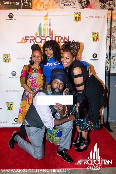 Afropolitian Cities Black Heritage-9947.JPG