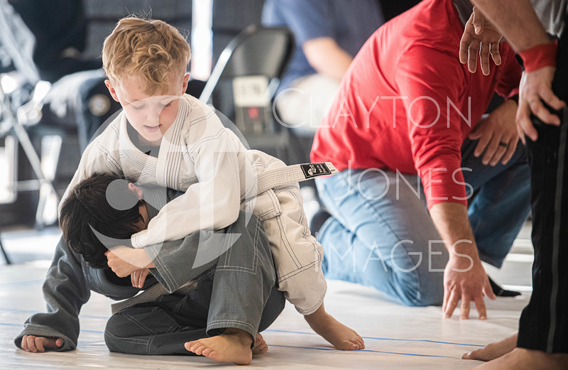 rrbjj_218_turkey_roll_tournament-48.jpg