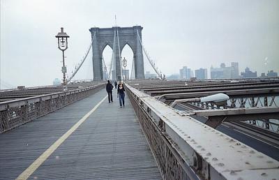 New York 2001-10