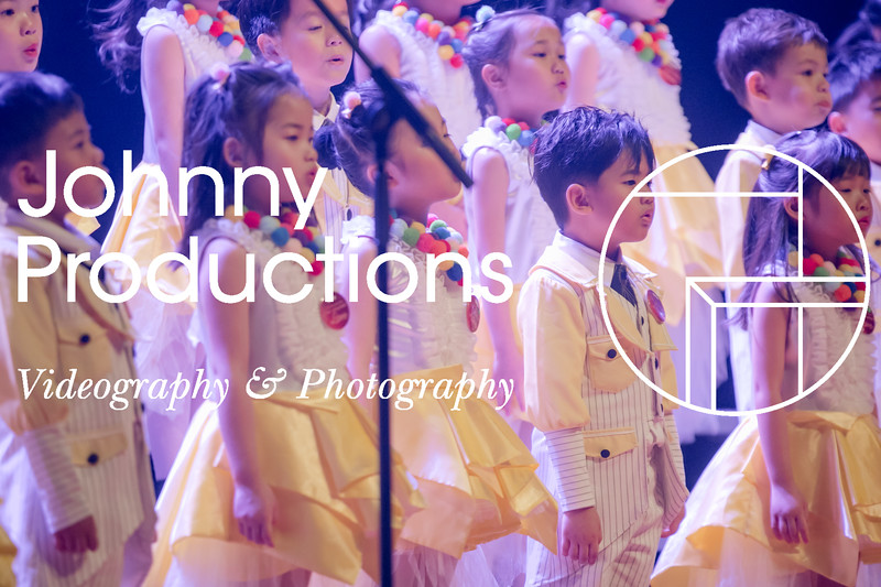 0164_day 1_yellow shield_johnnyproductions.jpg