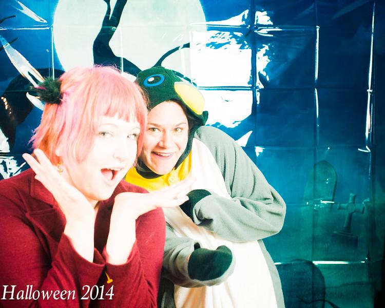 Halloween 2014 (1252 of 938).jpg