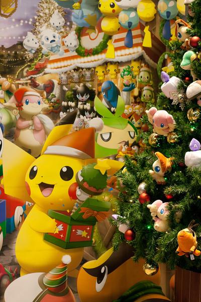 Japan2011-079.jpg