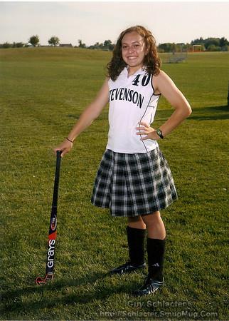 2009_SHS_Field_Hockey_Fall_2009_JVA