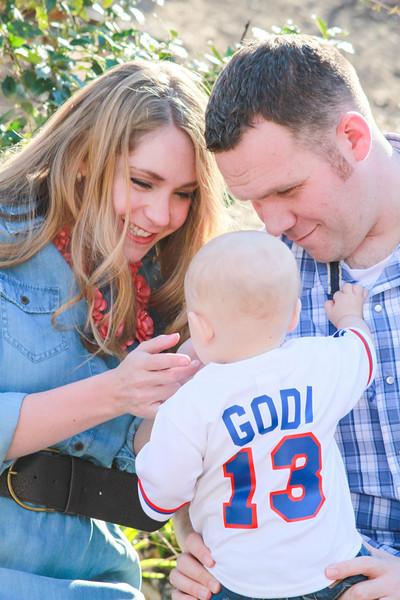 GODI FAMILY SPRING 2014 EDITED-18.JPG