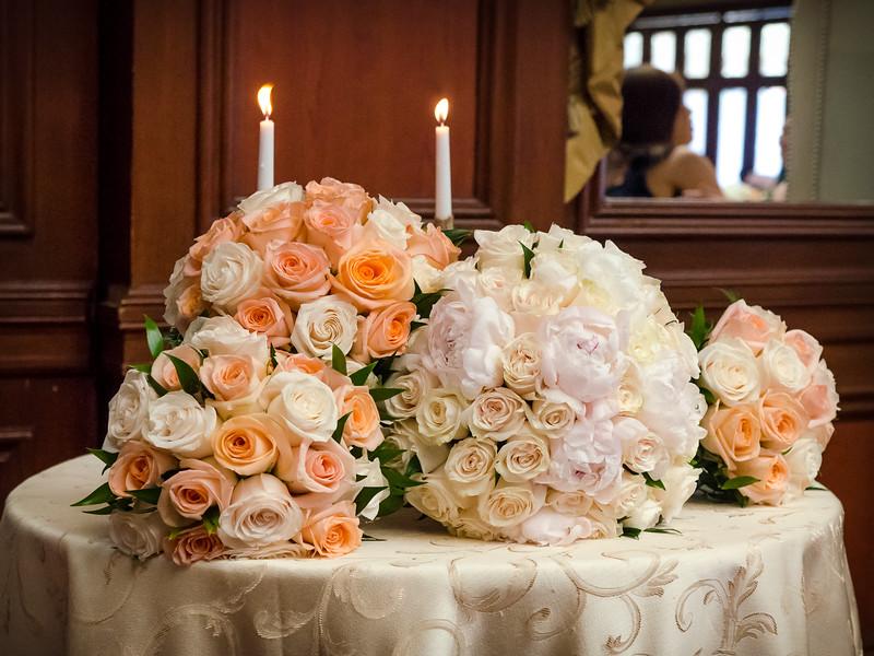 edwin wedding web-4814.jpg