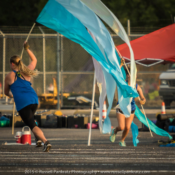 20150811 8th Afternoon - Summer Band Camp-65.jpg