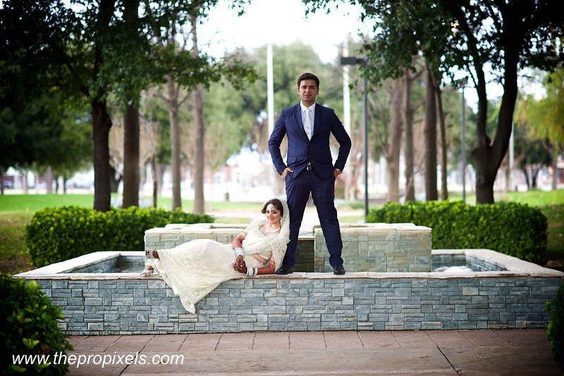 Sumera-Wedding-2015-12-01029.JPG