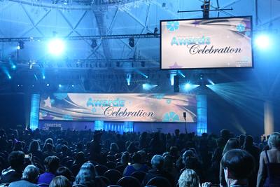2012-08-03 Awards Celebration