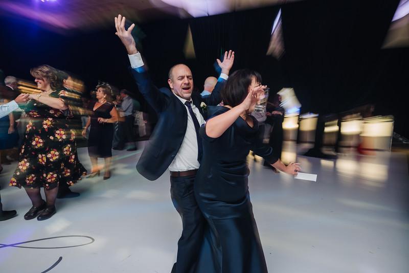 2018-10-20 Megan & Joshua Wedding-1193.jpg
