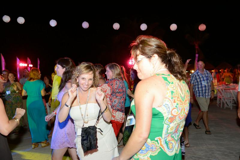 Cancun-20120912-1439--2084978363-O.jpg