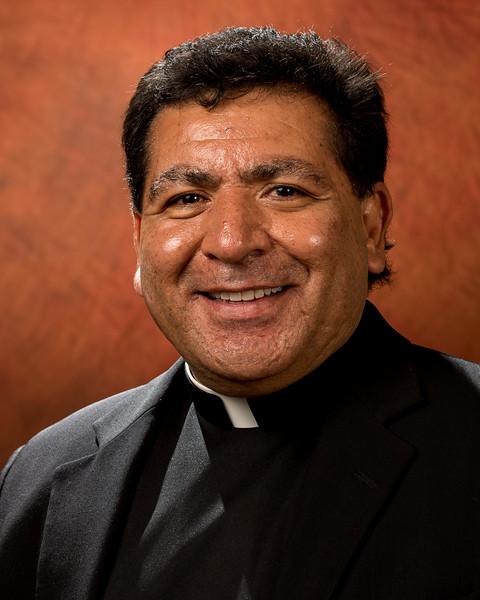 Hernandez,Jorge-2015-4443-300 DPI.JPG