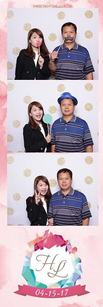 4.15_QiaoPei (67).jpg
