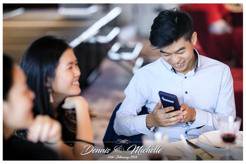 [2019.02.10] WEDD Dennis & Michelle (Roving ) wB - (93 of 304).jpg