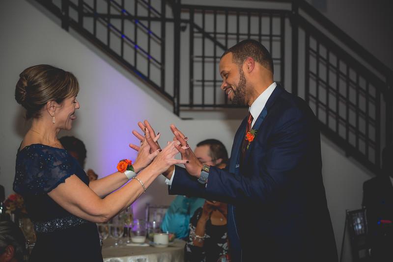 editpalmer-wedding-selected0400.jpg