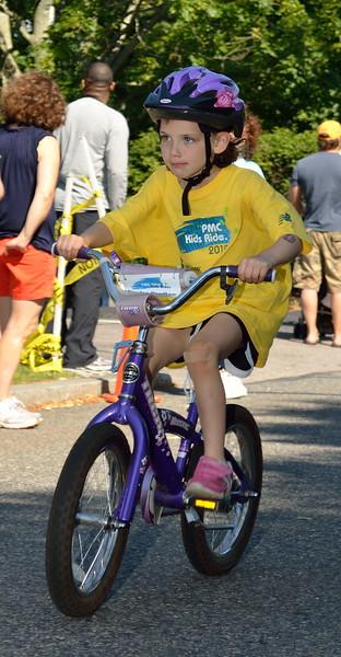 NNB Kids Ride_082_01.JPG