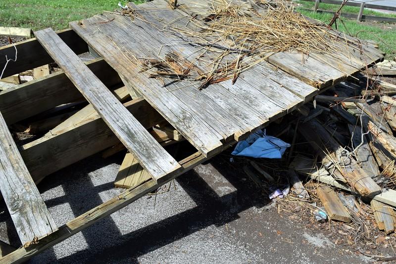 084a Hurricane Debris 10-12-17.jpg