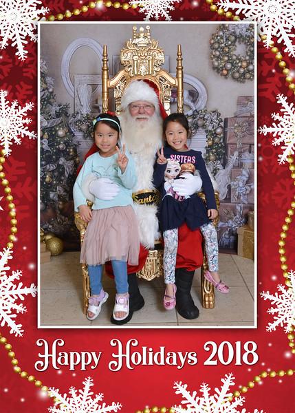 Santa-185.jpg