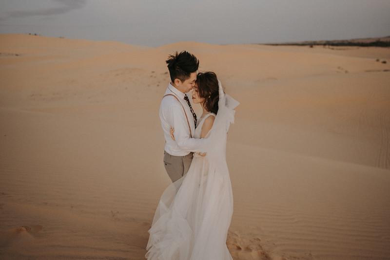 Carmen & Chester Pre Wedding Dalat Mui Ne-30654.jpg