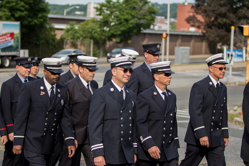 6-12-2016 Firefighter Memorial Breakfast 071.JPG