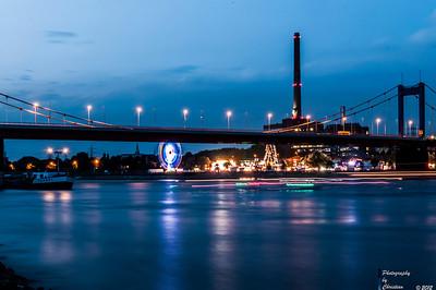 16.08.2013-Ruhrort in Flammen Part2