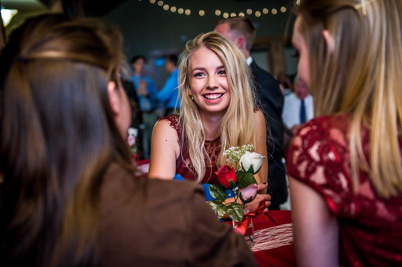 Corinne Howlett Wedding Photo-702.jpg