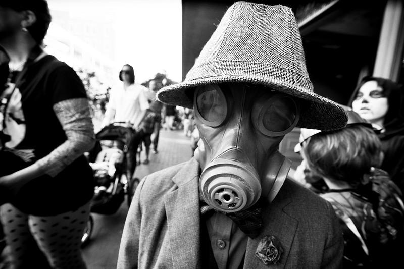 Gas mask man.jpg