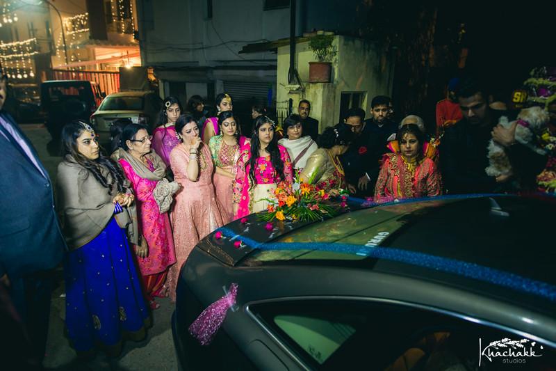 best-candid-wedding-photography-delhi-india-khachakk-studios_76.jpg