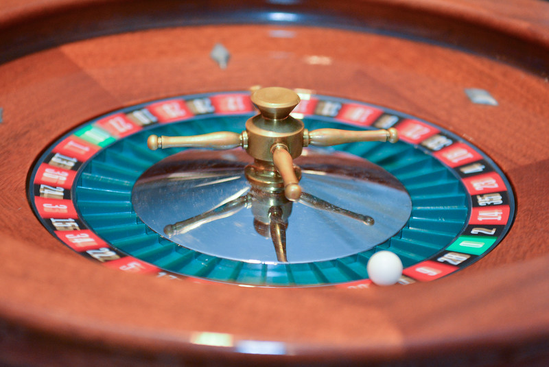 Feb 22_2018 Casino Royale (322 of 406).jpg