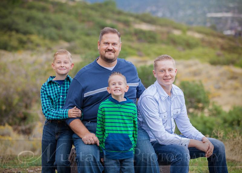 Heideman Family 72.jpg