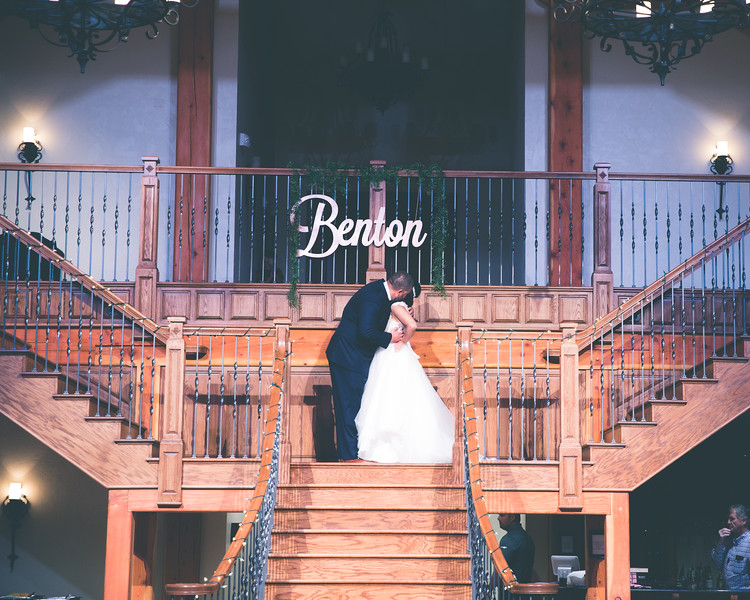 Benton Wedding 144.jpg