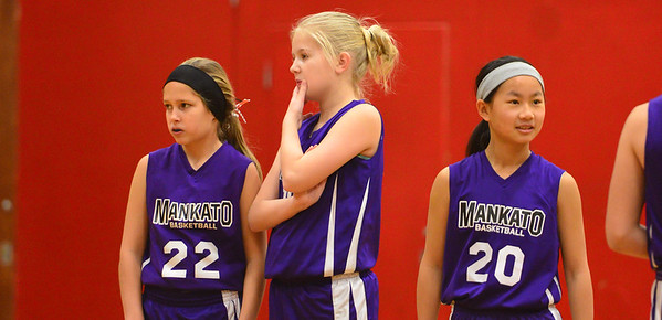 MBA 5th Grade Girls Shakopee Jan 7 2017