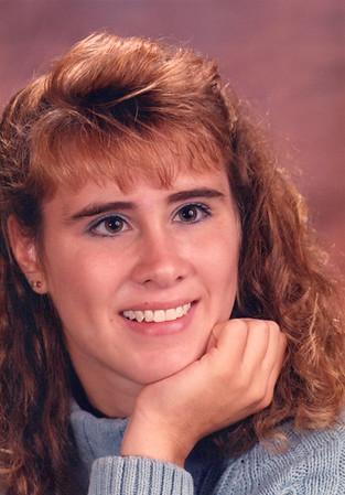 Julie - 1989