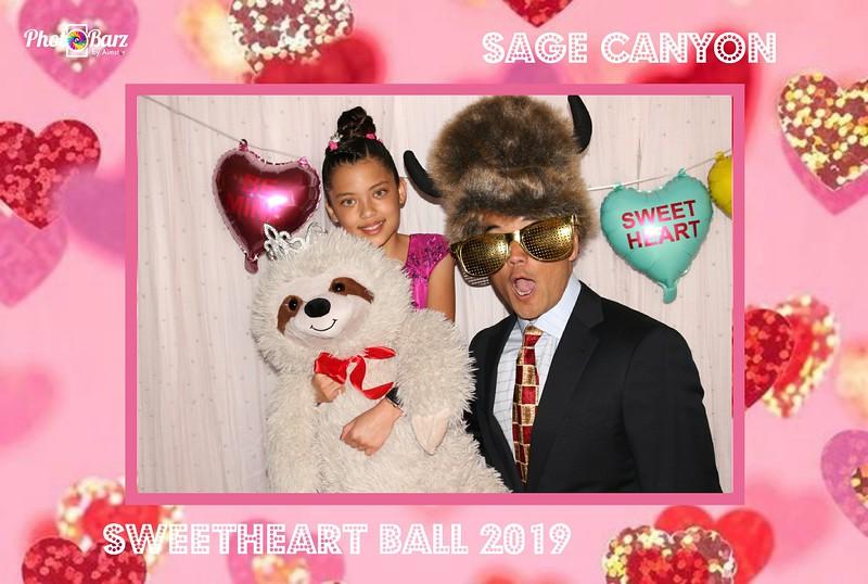 sweetheart ball (83).jpg