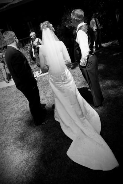 wedding-1308.jpg
