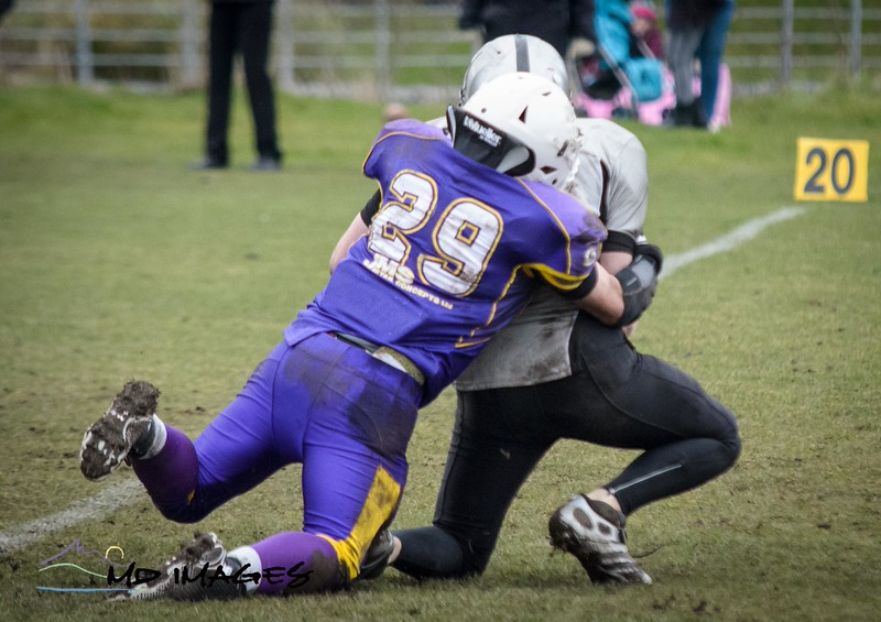 vs Railroaders-124