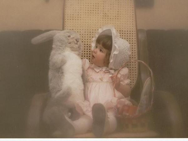 Andi_Bunny_Easter_82.jpg