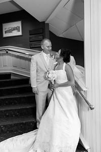 Kasey & Phil Wedding 091314