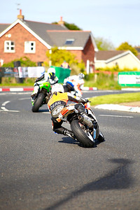 NW200-The Bikes