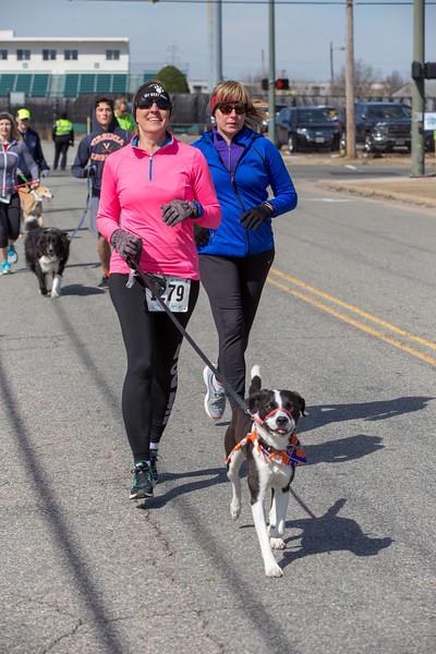 Richmond Spca Dog Jog 2018-683.jpg