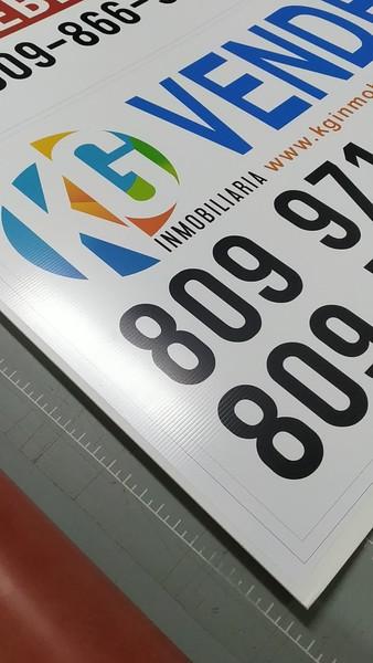 VID_20200618_151439.mp4