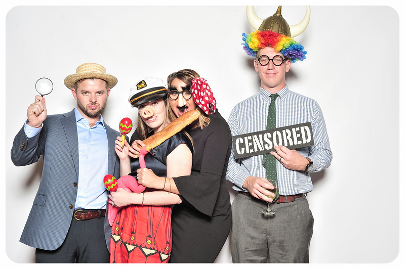 Matt+Heather-Wedding-Photobooth-56.jpg