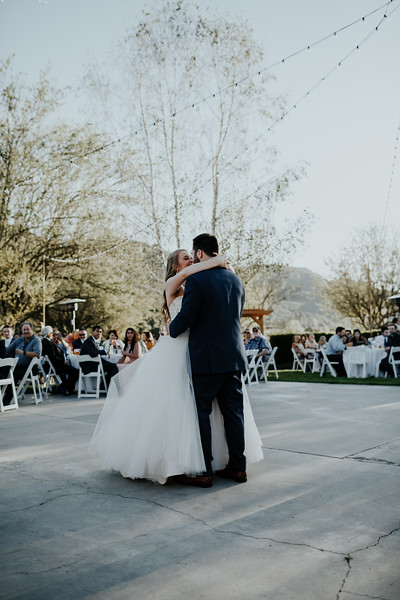 Casey-Wedding-7569.jpg