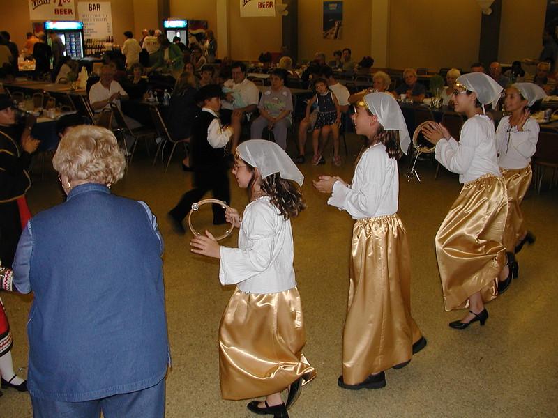 2003-08-27-Festival-Wednesday_083.jpg