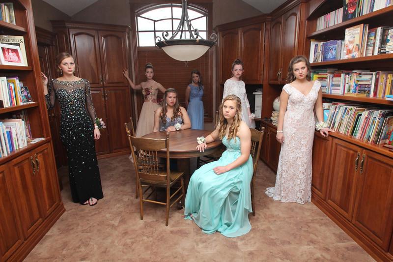 2014 Shanley Prom 075.JPG