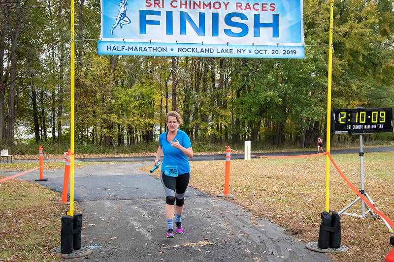 20191020_Half-Marathon Rockland Lake Park_288.jpg