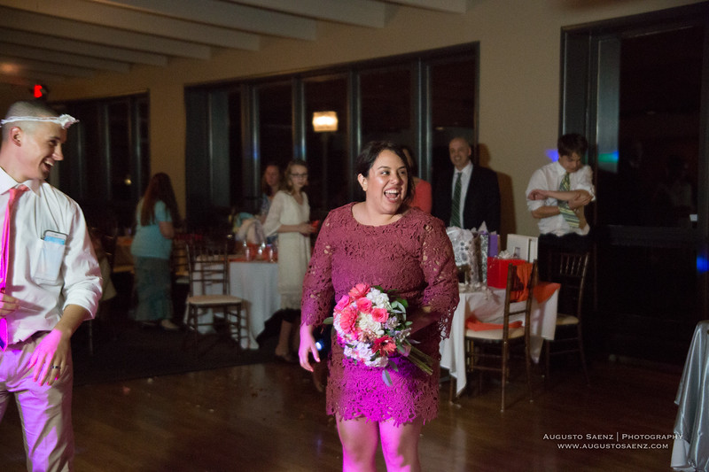 LUPE Y ALLAN WEDDING-9993.jpg