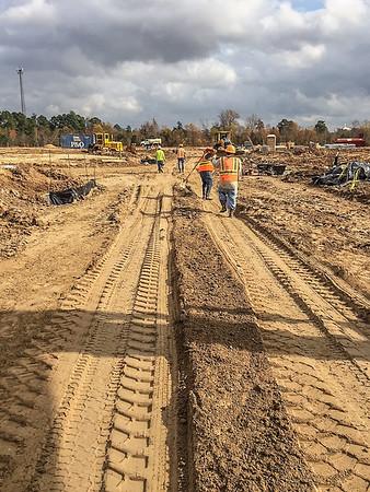 2017-12-22 Road Construction