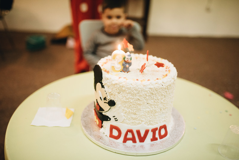 David-28.jpg