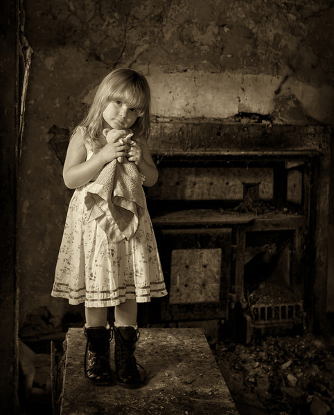 contemporary_childrens_portrait_photography_parris_photography.jpg