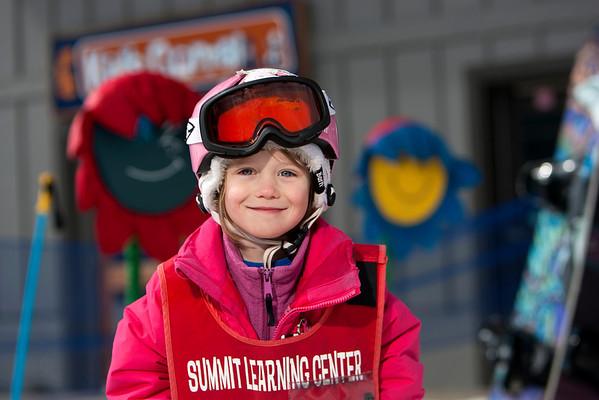 Summit 2012 Finals